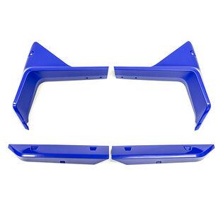 Fender Kit - Blue