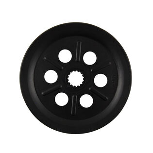 PTO Drive Pulley