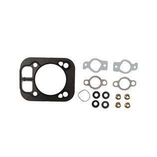 Cylinder Gasket Kit