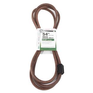 Belt-V  B Sec X 148.25 Lg  Rzt