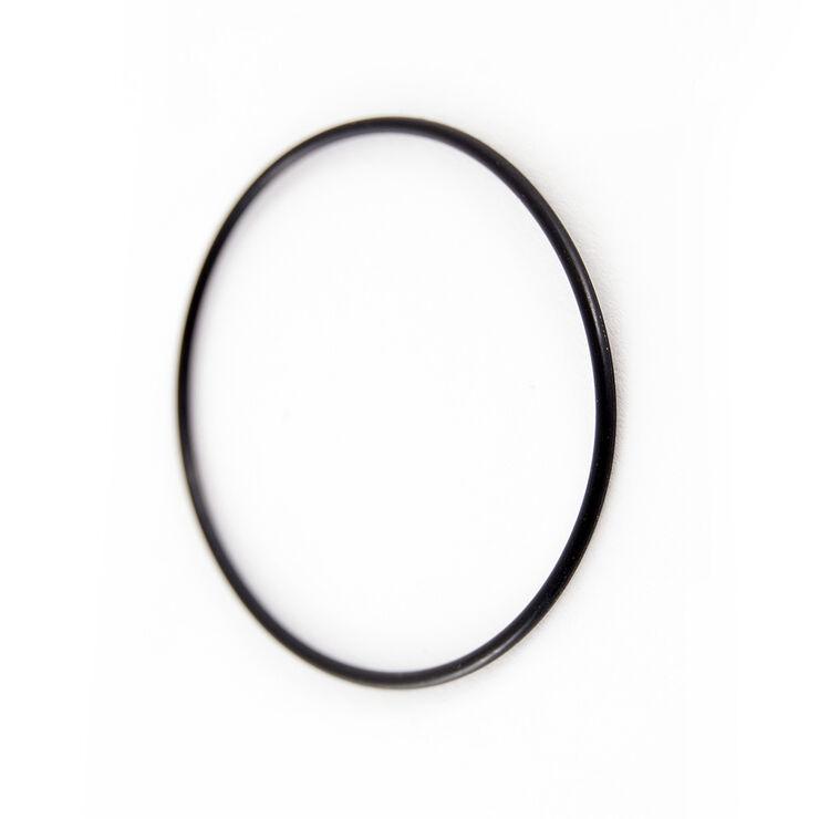 O-Ring 2.00 x .070