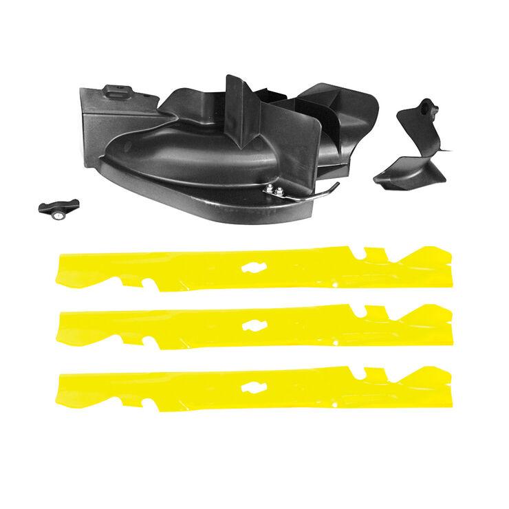 Xtreme Mulching Kit for 54-inch Cutting Decks