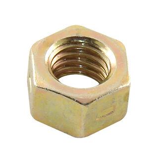Center Lock Nut, 1/2-13