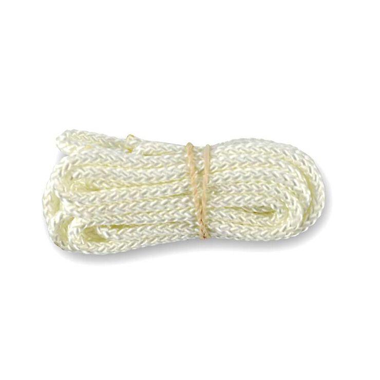 """Starter rope - 88"""""""