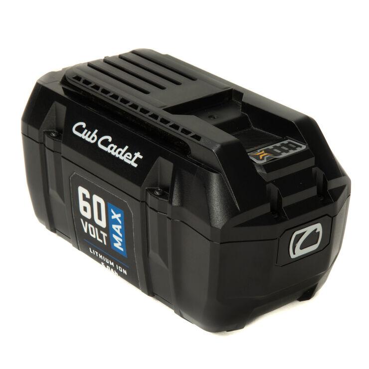 CC6050