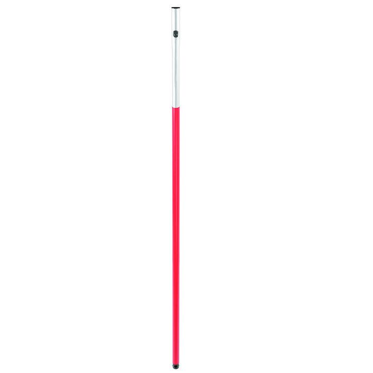 Telescopic Pole