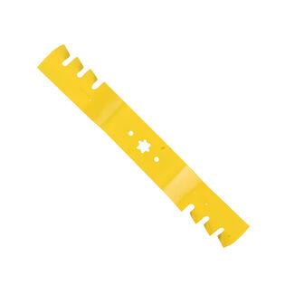 Xtreme 2-in-1 Blade for 50-inch Cutting Decks