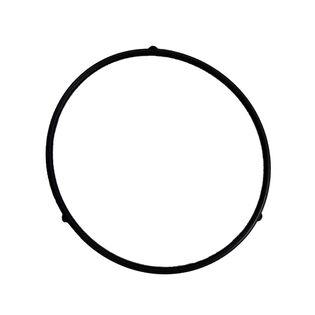 Fuel Bowl O-Ring