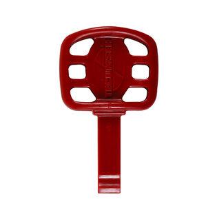 Tecumseh Part Number 35062. Starter Key