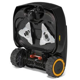 XR3 3000 Robot Mower