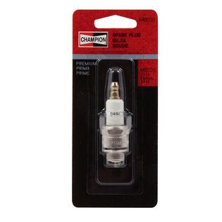 Champion Spark Plug - 846ECO