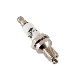 FirstFire Spark Plug-RDZ19H