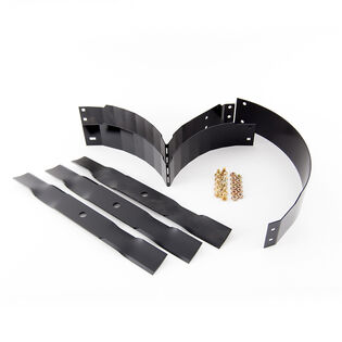 Mulching Kit for 60-inch Cutting Decks