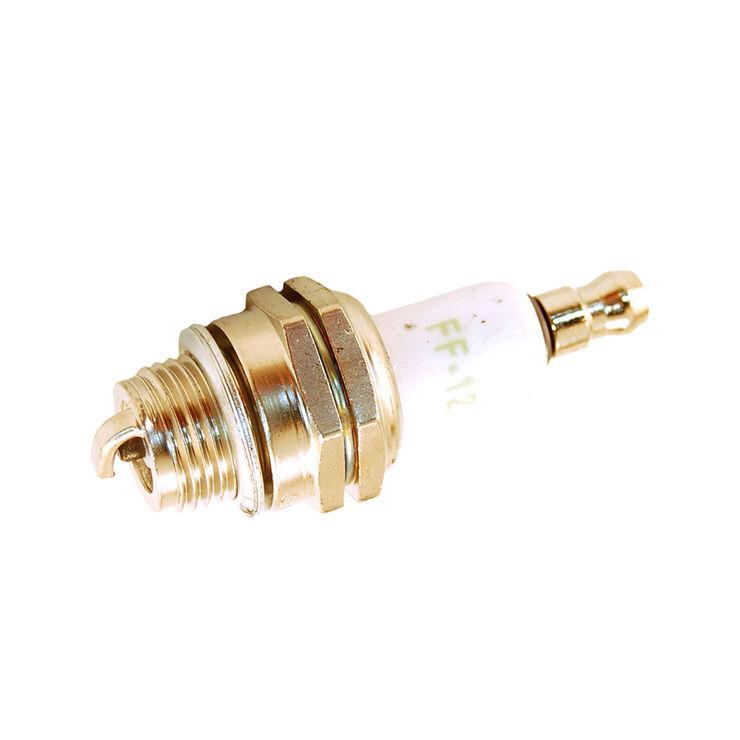 FirstFire Spark Plug-CJ6, CJ8