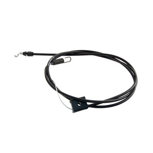 73.5-inch Drive Engagement Cable