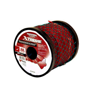 """.155"""" Professional Xtreme Trimmer Line Spool"""