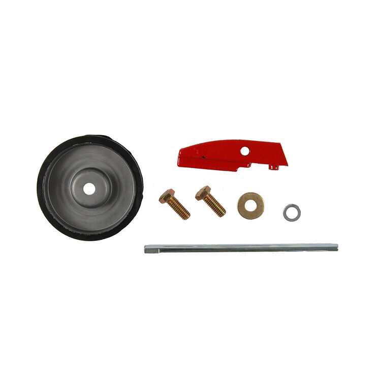 Reverse Disk and Adjustment Block Kit. Replaces Part Number GW-1485, 1919