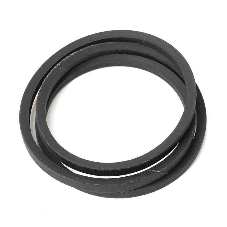 """Belt-V 1/2 X 58.38"""" Replaces GW-1770334, GW-56051"""