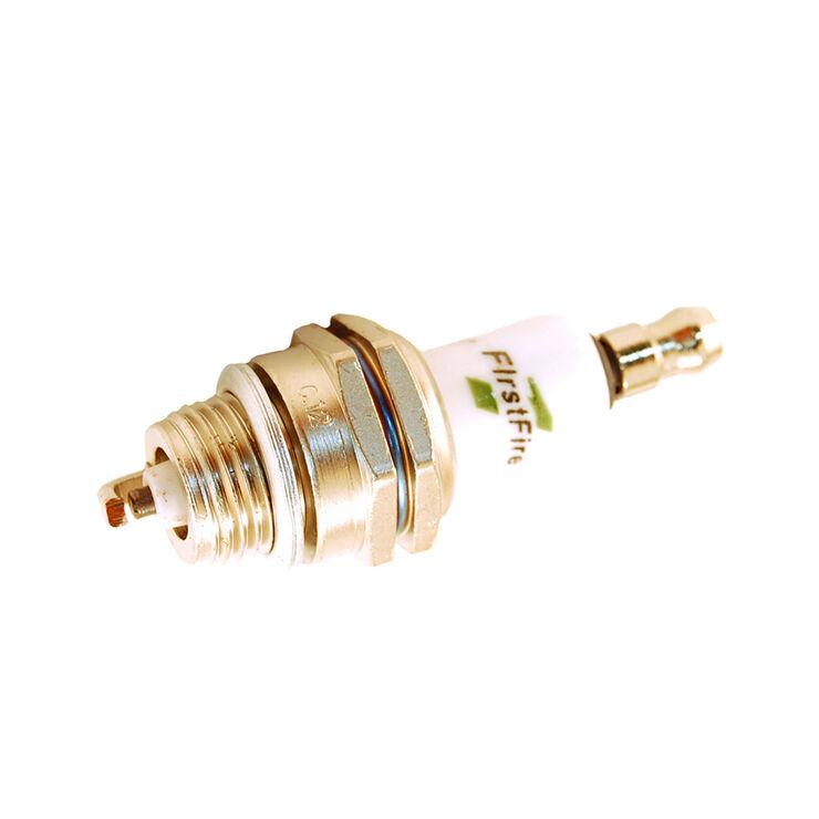 FirstFire Spark Plug-CJ6Y