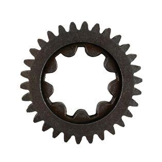 Spur Gear 30T