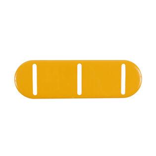 Skid Shoe (Cub Cadet Yellow)