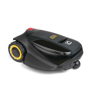 XR2 1000 Robot Mower