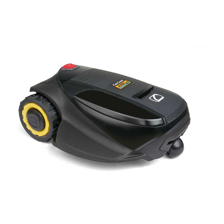 XR2 1000 Robot Mower