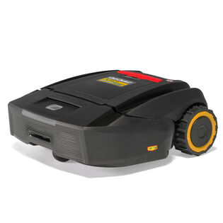 XR3 3000 Robot Mower