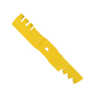 Xtreme High Lift Blade for 48-inch Cutting Decks