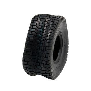 Tire, 20 x 10 x 8