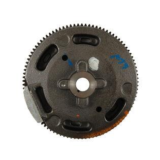 Kohler Part Number 32-025-22-S. Flywheel Assembly