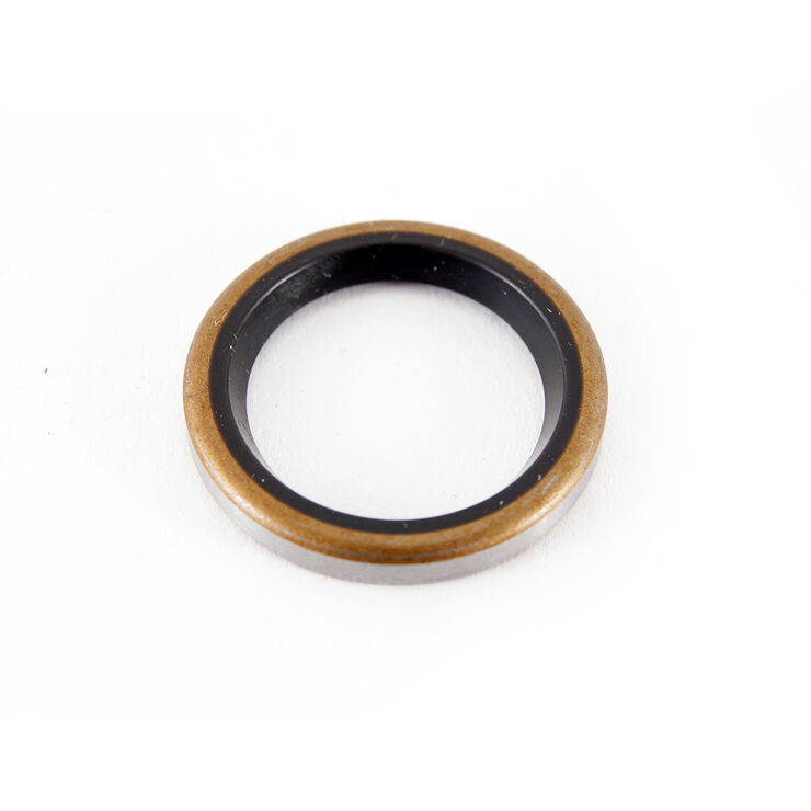Oil Seal 3/4 Diame