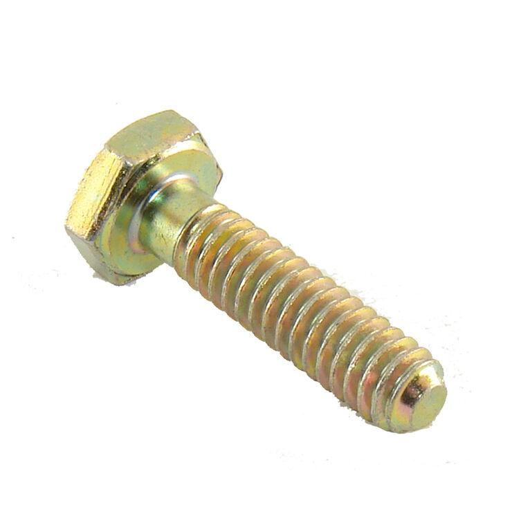 Screw 1/4-20 x1.00 Gr5