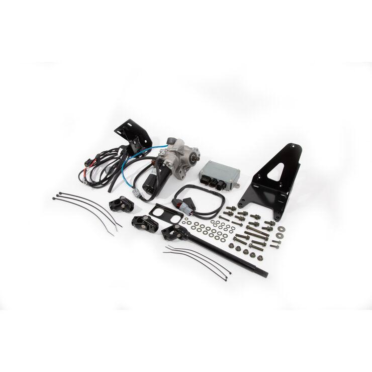 Electronic Power Steering Kit