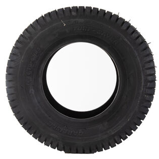 Tire16x6.5-Square Tread Carlisle