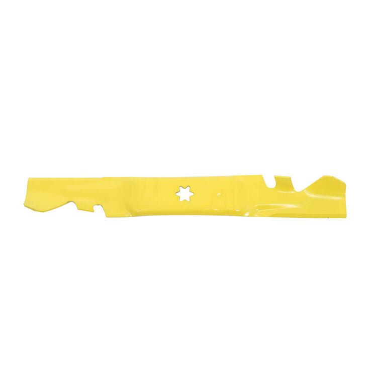 Xtreme 2-in-1 Blade for 54-inch Cutting Decks