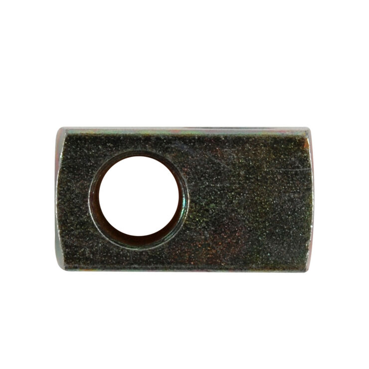 Swivel Block