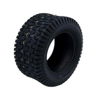 Carlisle Tire-23.0 x 10.5 x 12