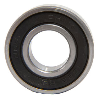 Pulley Ball Bearing