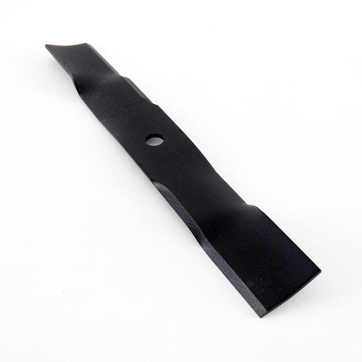 Mulching Blade for 54-inch Cutting Decks