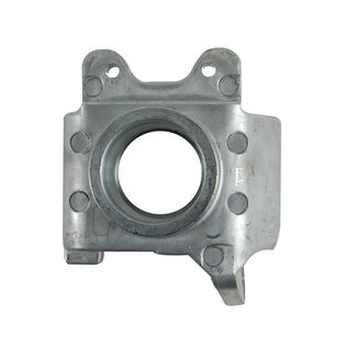 Knuckle Housing (Front/LH)
