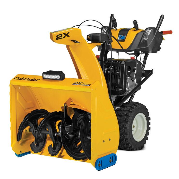 2X™ 30 MAX