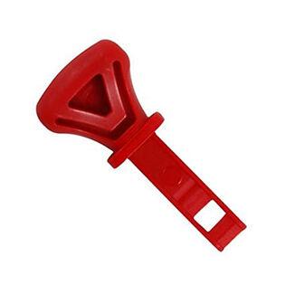 Atlas Universal Snow Blower Keys