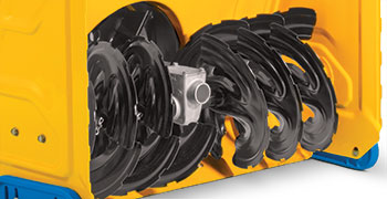 two-stage-efi-gearbox-auger
