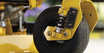 castor-wheels-ztx-units