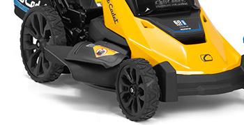 high-rear-wheels
