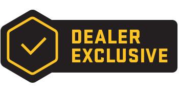 xt2-dealer-exclusive