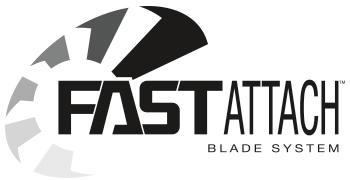 fast-attach-blade-system