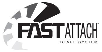 xt2-fastattach-blade-system