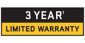 xt2-warranty